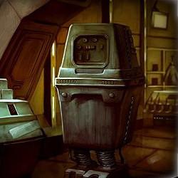 enerji_droidi-sw-evreni