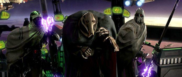 ig101-muhafiz-droid_sw-evreni