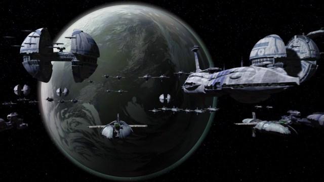 bagimsiz-sistemler-fed-2_sw-evreni
