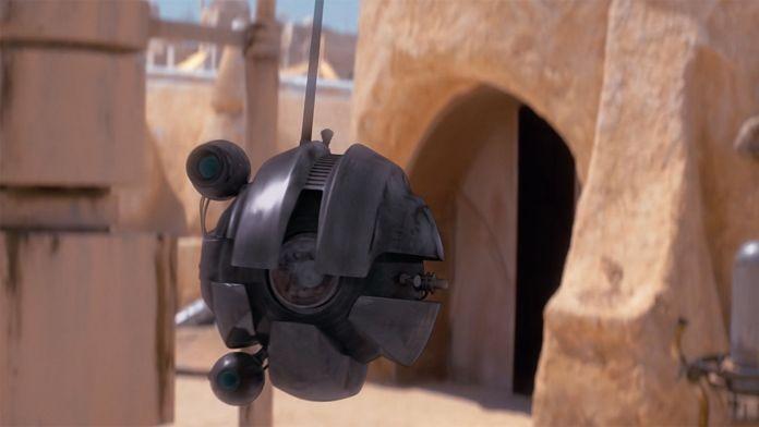 sith-probe-droid_sw-evreni