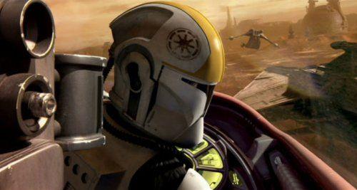 klon-pilot_sw-evreni