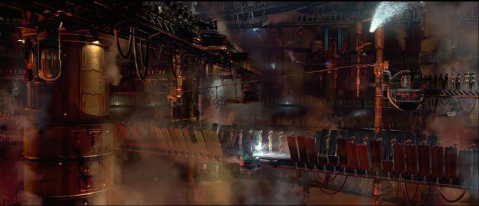 geonosis-droid-fabrikasi_Swe