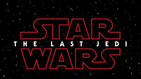Star Wars: Bölüm VIII – The Last Jedi (İsim Belli Oldu)