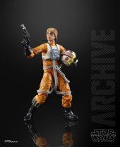 SW_E4_Archive_Luke-Skywalker-2_v2-832x1024