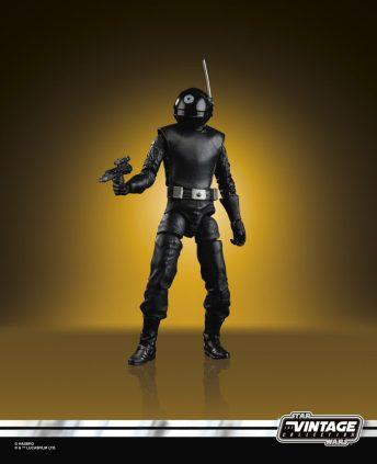 SW_E6_TVC_Death-Star-Gunner-1-832x1024