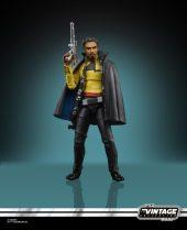 SW_S_TVC_Lando-Calrissian-1_vintage-832x1024