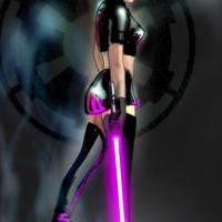 Miss Sith