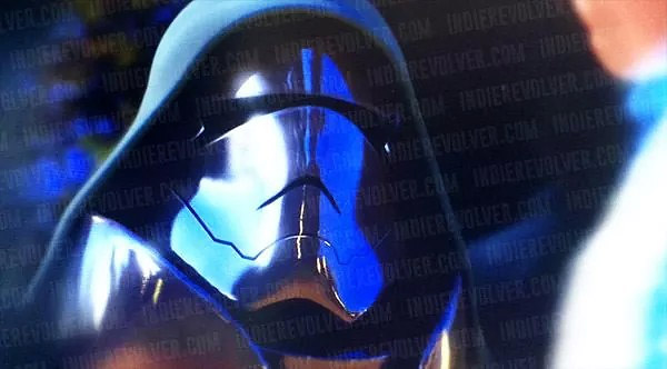 Chrome Troopers Leaks Spreads like Wildfire