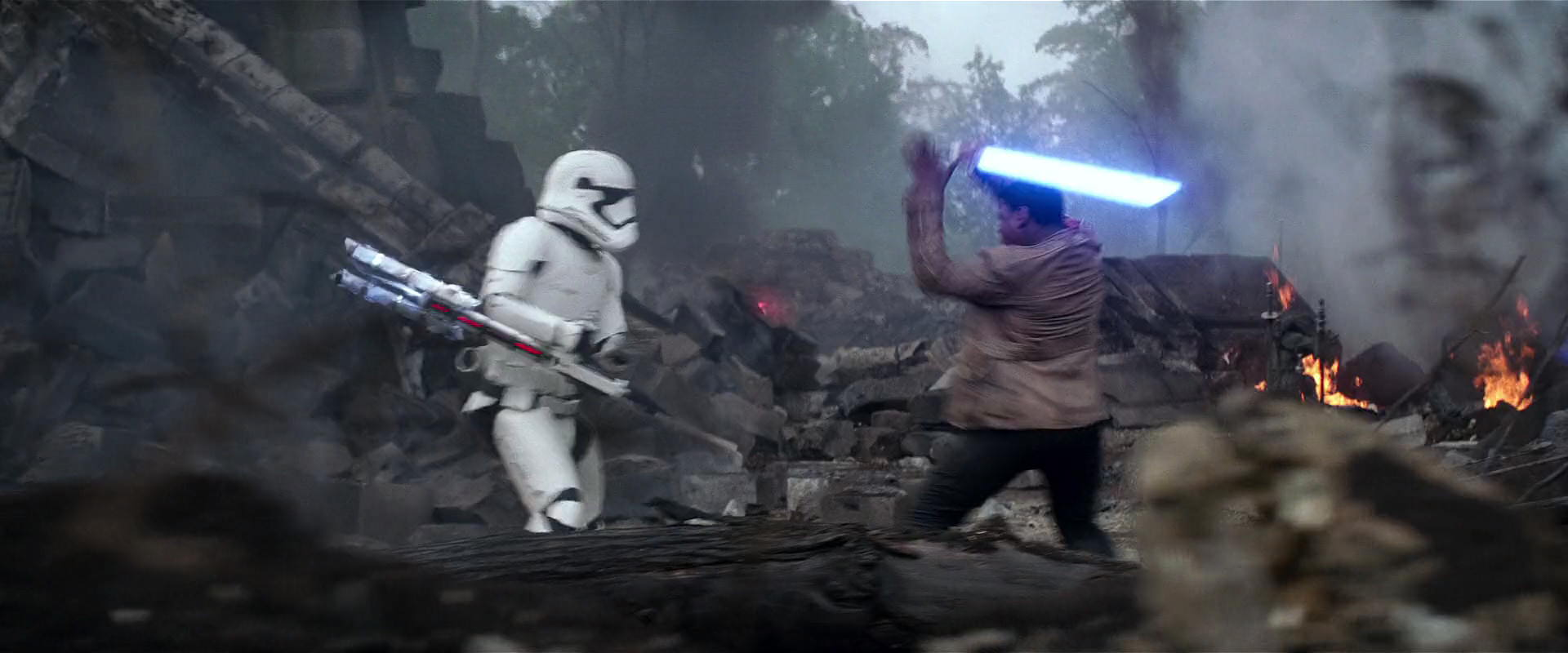 sw-force-awakens-movie-screencaps-com-8722