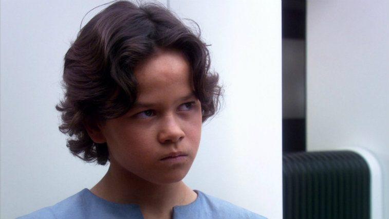 Daniel-Logan-in-Star-Wars-Attack-of-the-Clones