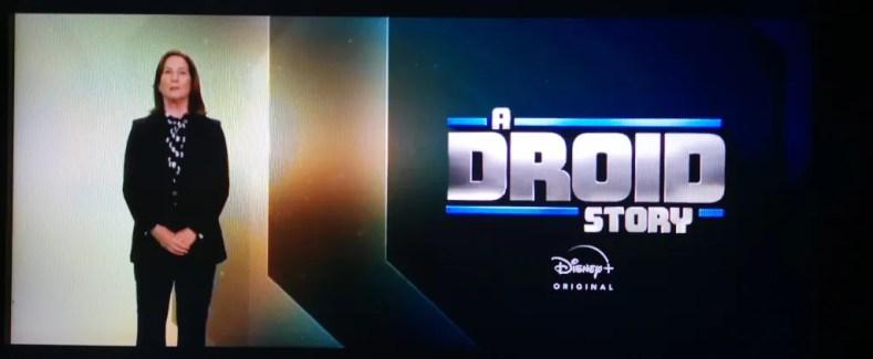 star-wars-italia-a droid story logo