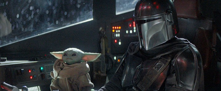 Star-Wars-The-mandalorian-grogu