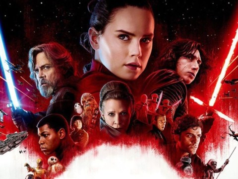 Primeras impresiones sobre Star Wars The Last Jedi (Sin Spoilers)