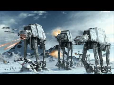 Best of Star Wars: The Empire Strikes Back - John Williams - Boston Pops 1