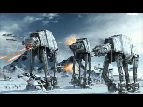 Best of Star Wars: The Empire Strikes Back - John Williams - Boston Pops