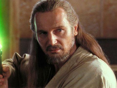 The Wisdom of Qui-Gon Jinn — Exploring the Star Wars Prequels 1