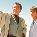 Star Wars Episode IV - A New Hope Wallpapers. 15