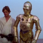 Star Wars Episode IV - A New Hope Wallpapers. 10