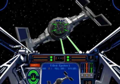 The best Star Wars games on PC 15