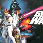 Star Wars Episode IV - A New Hope Wallpapers. 25