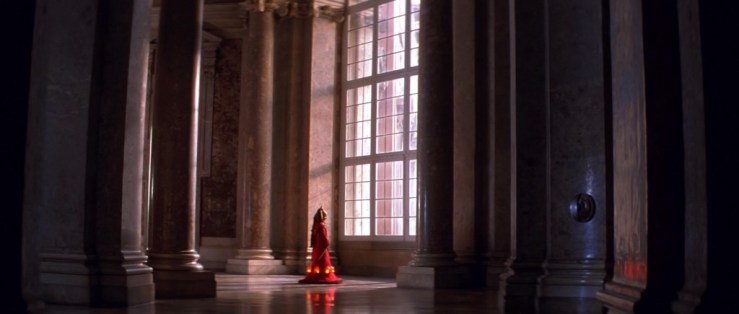 The 50 Most Beautiful Shots of The Star Wars Franchise 1