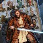 Star Wars Fan Art 5
