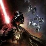 Star Wars Fan Art 7