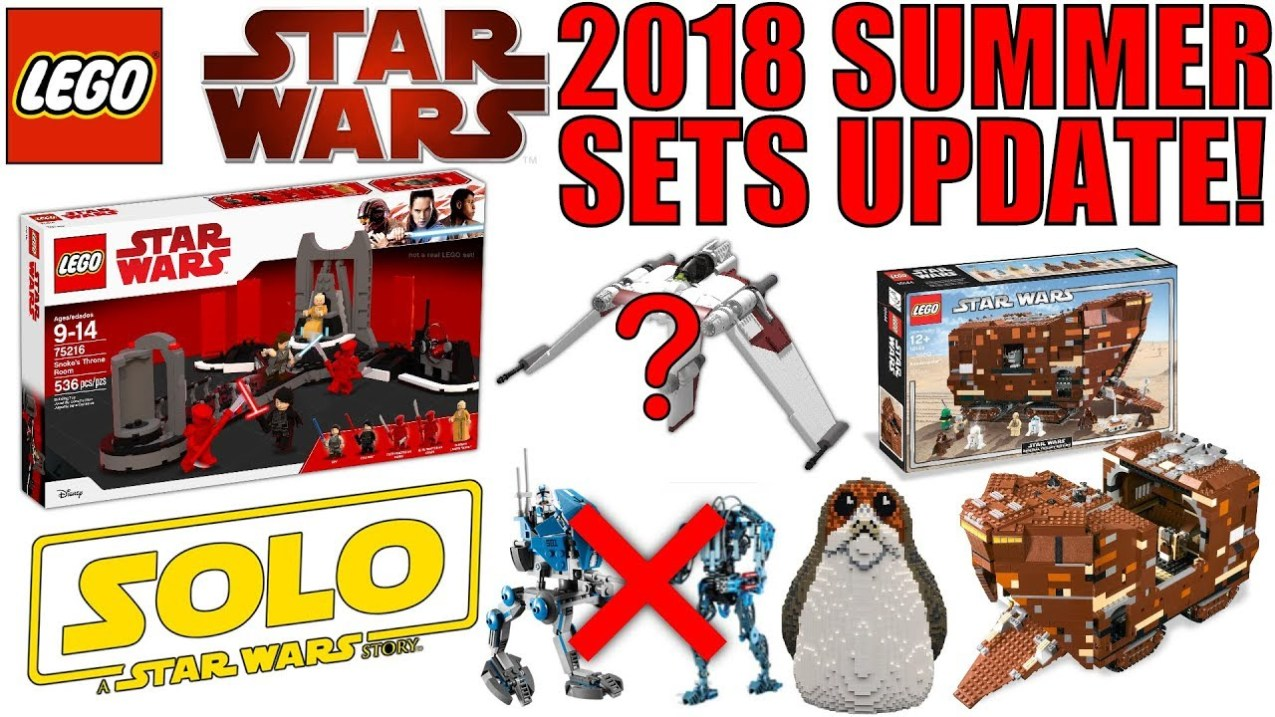 Lego Games 2020.Lego 2020 Rumor Osiris