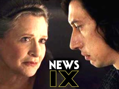 Star Wars Episode 9 Won't Be Influenced By The Last Jedi!