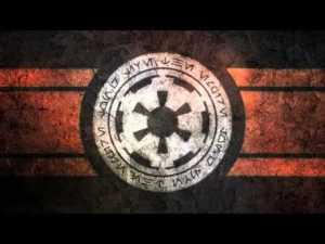 All Uses of the Imperial March in the Star Wars Saga