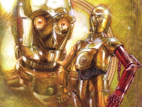 Star Wars Special - C-3PO 001 (2016) (6 covers) (digital) 4