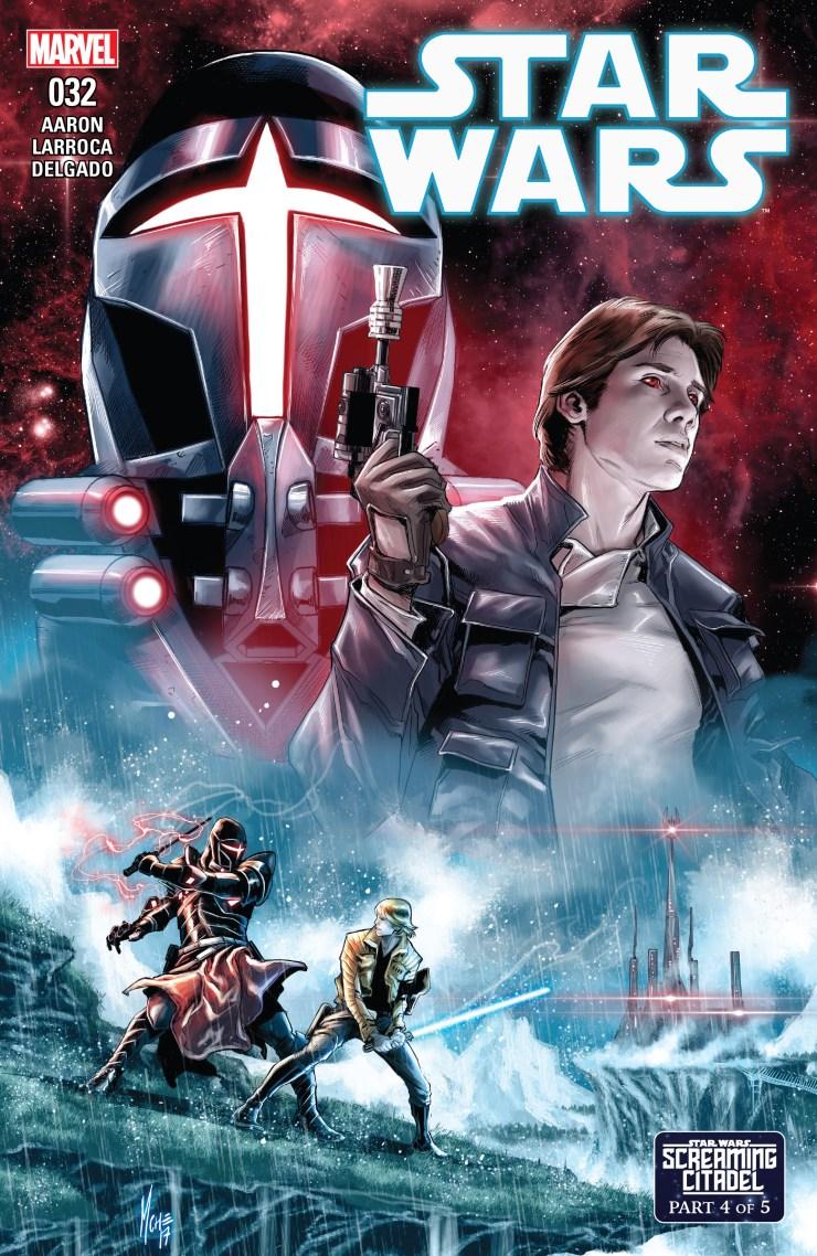 Star Wars 032 (2017) (digital) 1