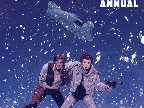 Star Wars Annual 003 (2017) (digital) 5
