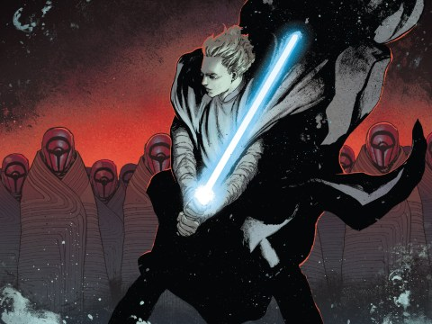 Star Wars 041 (2018) (Digital) 2