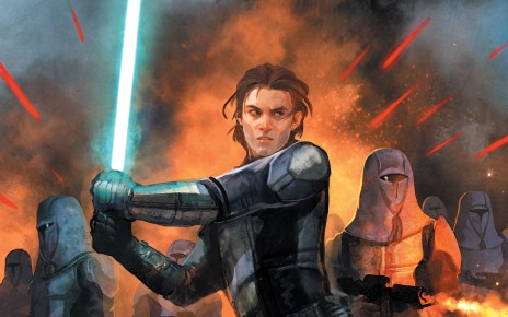 Star Wars - Knights of the Old Republic - War 002