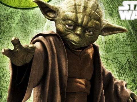 ALL 7 Jedi Ranks Explained - Star Wars Explained