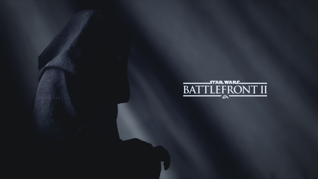 Star Wars Battlefront II 4K Wallpapers Collection (created by Anofelah) 17