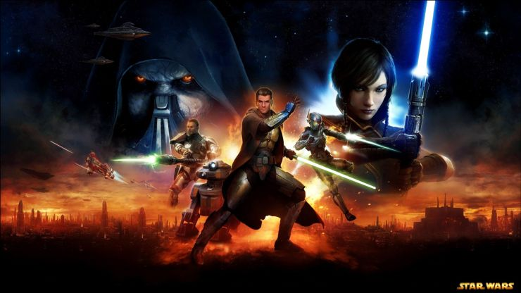 wp2827427 star wars kotor wallpaper