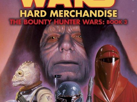 Hard Merchandise