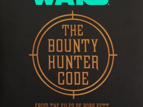 Premium-Eras-legendsPremium-Era-real in: Real-world articles, Articles with an excess of redlinks, Pages with missing permanent archival links, Guidebooks The Bounty Hunter Code: From the Files of Boba Fett