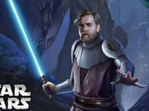 Why Grey Jedi HATED Obi-Wan Kenobi Specifically 2