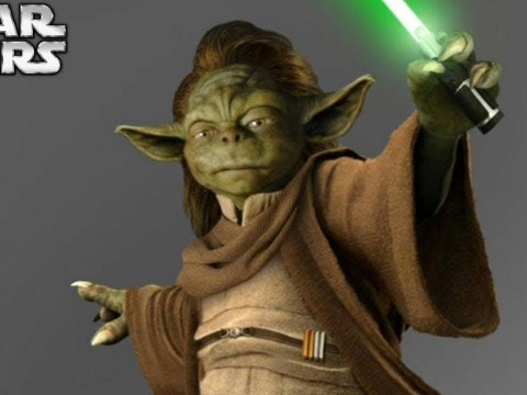 What Happened To Jedi Master Yaddle [CANON]
