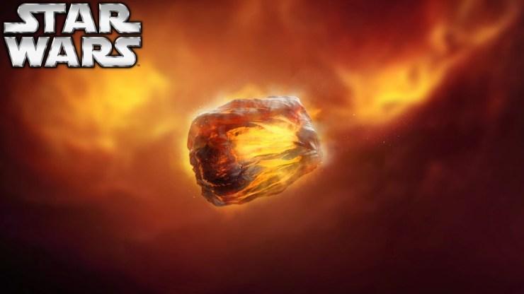 Jedi vs Sith Who Darth Revan Said Was More Powerful