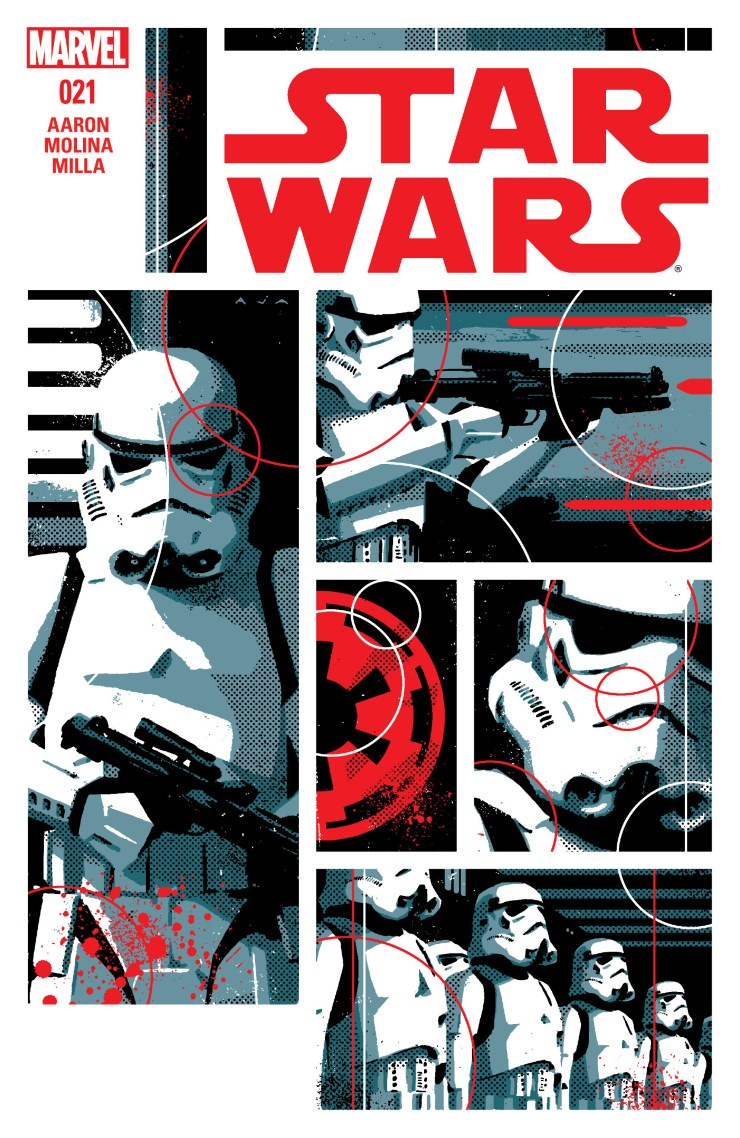 Star Wars 021 (2016) (3 covers) (digital) 1