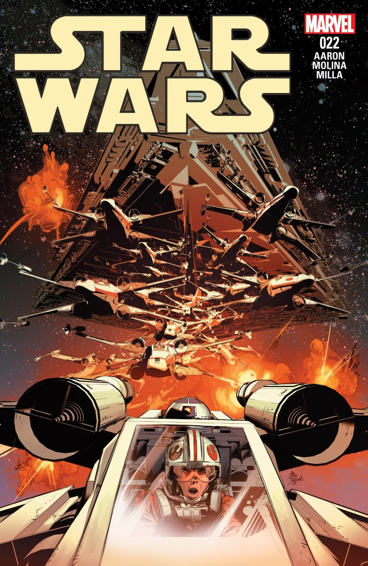 Star Wars 022 (2016) (3 covers) (digital) 1