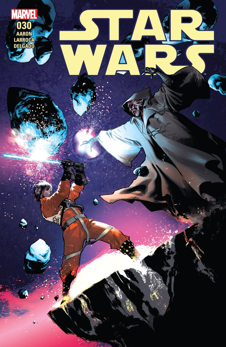 Star Wars 030 (2017) (3 covers) (digital) 1