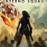 Objavljen izvod iz knjige Battlefront II: Inferno Squad!