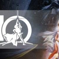 Star Wars: Magija koja traje 40 godina!