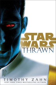 Thrawn (Mondadori)