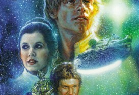 Star Wars Legends #34 (Panini Comics)